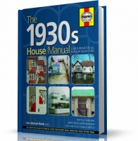 1930S HOUSE MANUAL (2ND EDITION)