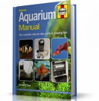 AQUARIUM MANUAL
